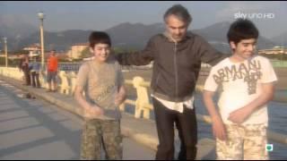 Andrea Bocelli Storia Di Una Voce