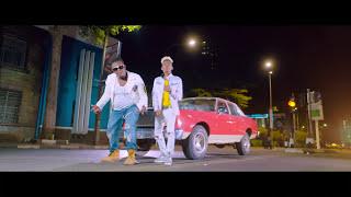 MASTERPIECE  Ft DK KWENYE BEAT -BABA YAO(OFFICIAL VIDEO)