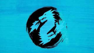 Gareth Emery  - Saving Light (NWYR Remix)