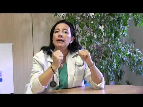 Joaquina Ángeles Belchi Navarro - Galería de imágenes