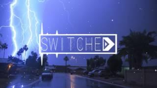 Timmy Trumpet - Satellites (Tom Budin Remix)