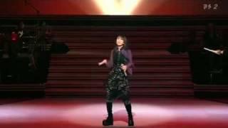 Evangelion: Zankoku no tenshi no Teeze [Live]