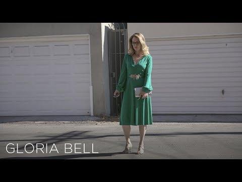 GLORIA BELL. Enamorados. En cines 26 de abril.