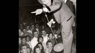 Jerry Lee Lewis & Little Richard - I saw Her Standing there
