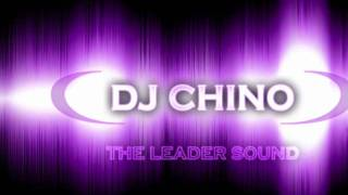 JORGE VELIZ - PAR DE ANILLOS  [- Dj Franco Mix + Dj Chino The Leader Sound 12 -]