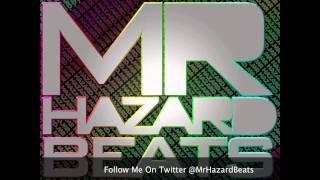 50 Cent - Window Shopper Remix [Prod By Mr Hazard]