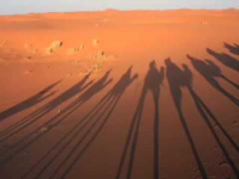 Marocco 2008 Photos
