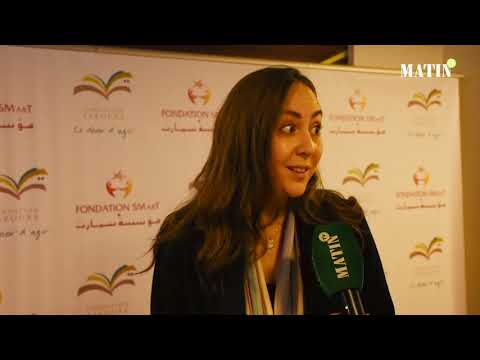 Video : La Fondation Zakoura et la Fondation Smart lancent «Smart initiatives»