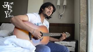 Emptiness Rohan Rathore aka Gajendra Verma 1080p Officially for YLIYS.com