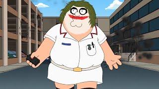 Family Guy Full Movie 2018 All Cutscenes 1080p 60 FPS width=
