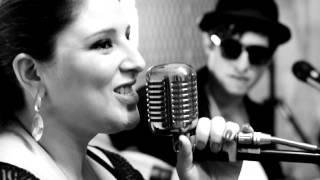 Stereo For - Feel so Close/ Só você (Calvin Harris/ Fabio Jr)