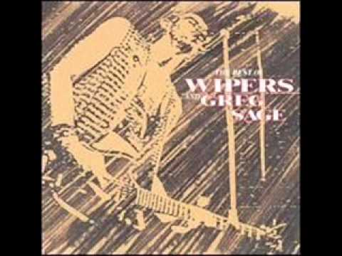 wipers-chill-remains-thurstonwhore1