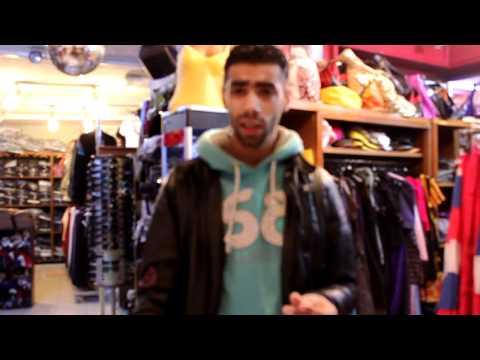 Son Moda Life | istanbul moda EvleRi | Yeni modA Giyim | AVANTGARDEAST