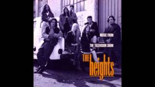 The Heights - How Do You Talk to an Angel