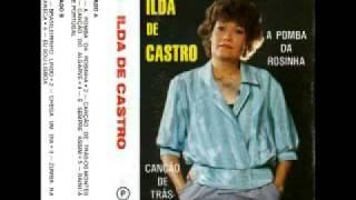 Ilda De Castro - Canção de Trás-os-Montes