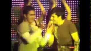 34 aniversario Hermo discteca @live Juan Magan