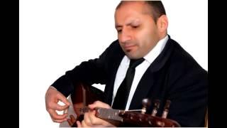 Ali Arslan - Gel Canim