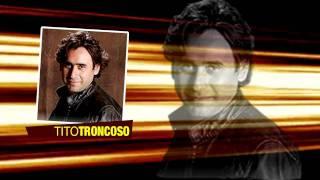Concierto Fidelidad en Chile con el cantor Luciano Claw dia 06/08/2011