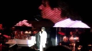 Roberto Carlos em Porto Alegre - Eu te proponho