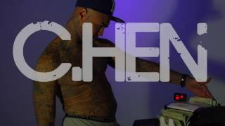 "C.HEN Ft. Solo Lucci ""Choose Up"" 