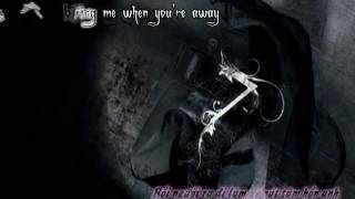 [Vietsub + Kara] I'm not strong enough - Apocalyptica (ft. Brent Smith)