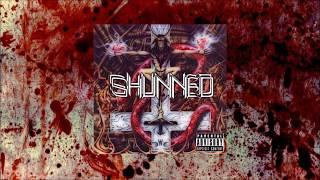 SHUNNED - I Killed Em' (prod. Hubert Z) (OFFICIAL AUDIO)