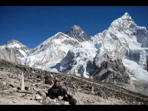 NEPAL- THE most beautiful country in the world ( visit nepal 2011)
