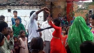 हिंदी गाने को जरुर देखिये,HINDI SONGS
