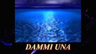 INSIEME   Toto Cutugno     BY MIKY VIDEO KARAOKE