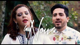 Priscila Alcantara - Meu Primeiro Amor (cover) | Vim Para Adorar-te - A Noiva