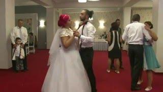 Program nunta Ruslan Lazarin - Domnisoara nu pleca