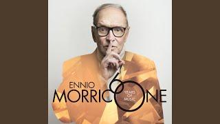 Morricone: Metti, Una Sera A Cena - 2nd Theme (2016 Version)