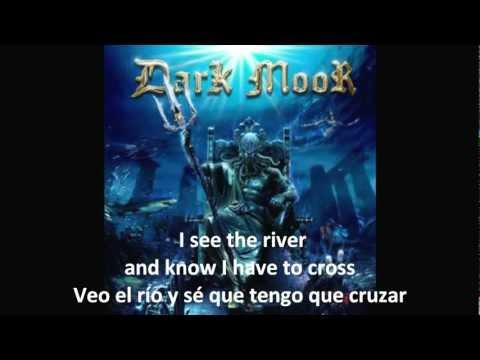 dark-moor-alea-jacta-lyrics-sub-espanol-elis-butterfly