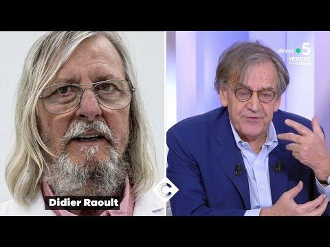 Vidéo de Alain Finkielkraut
