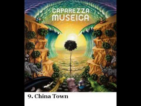 caparezza-museica-album-preview-user23xyz