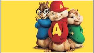Alvin And The Chipmunks - Ride Out - Kid Ink/ Tyga/ Wale/ YG/ Rich Homie Quan (Furious 7 Soundtrack)