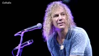 Bon Jovi: In These Arms, David Bryan Vocals Berlin, 18.06.2013
