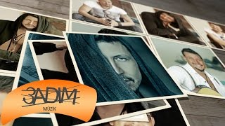 Burak Öksüzoğlu - Rüzgar ( Official Lyric Video )