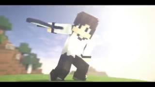 Top 5 Intro Minecraft Youtuber Indonesia
