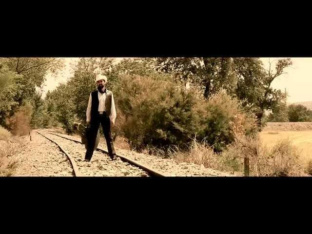Reverendo & The New Preacher Boys- When Living Hurts