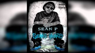 Sean Paul (YoungBloodZ) - Some More *1080HD*