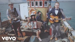 Rend Collective - My Lighthouse (Official Video)
