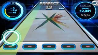 [BEAT MP3 2.0] EXO (엑소) - Ko Ko Bop