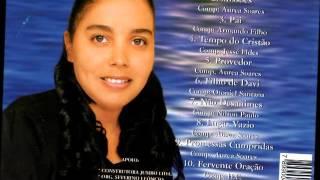 Adelia Soares   Tempo de Cristão   Voz