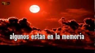 Tú Quieres Volver - Sarah Brightman  & Muvrini HD 1080p