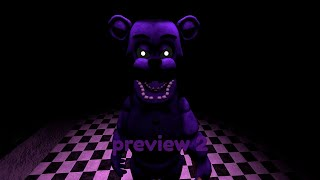 sfm/fnaf song follow me preview 2 animation