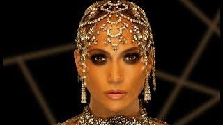 El Anillo Pa Cuando - Jennifer Lopez - Anillos de Compromiso Nicols