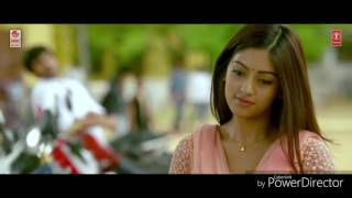 Dekha Hazaro dafa aapko - Rustom Love song