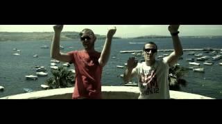 Jovica Dobrica feat. Kapcha - Sta ce to nama (OFFICIAL VIDEO) Prod. by DZI BEATS