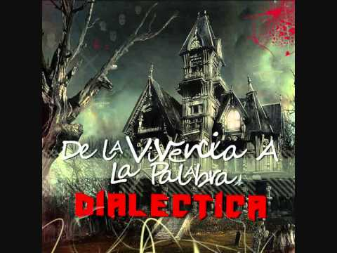 DIALECTICA FT DOX AKILA KEEP IT OUT 2010